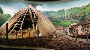 Brú na Bóinne régészeti park